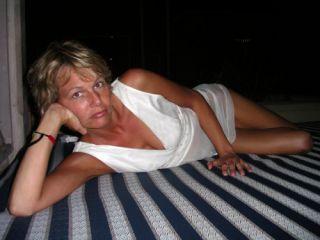 הכרויות דיסקרטיות - מה המצב באתרי הכרויות סקס?