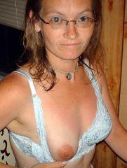 אתרי אינטרנט של הכרויות סקס - מי מכיר?